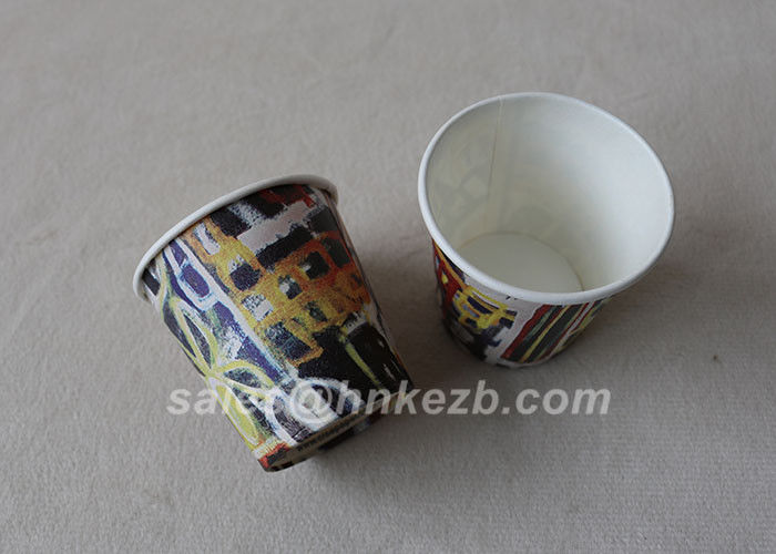 12oz  380ml Vending Paper Cups / Disposable Single Wall Coffee Paper Cup
